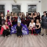 hens dance classes adelaide melbourne
