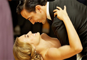 Wedding Dance Lessons Adelaide Melbourne
