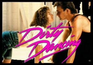 Hens party ideas adelaide dance classes hens dance melbourne dirty dancing class